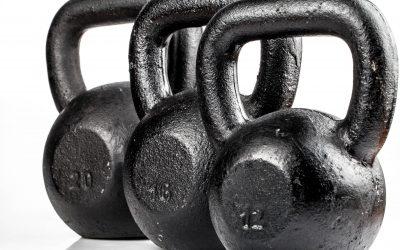 Uppmuntra till motion och träning för att få sundare medarbetare