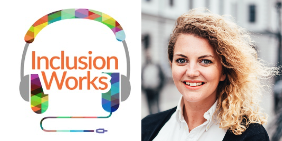 Recommended By Inclusion Works