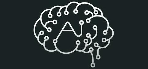 AI ❤️ HR