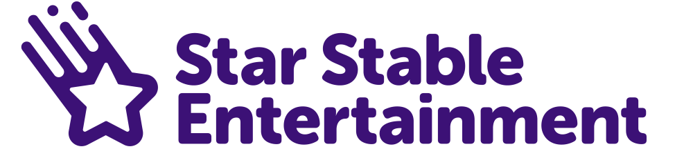 Star Stable Entertainment