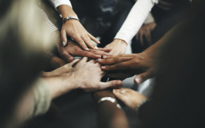 Why diversity is important for your company and what to reflect about!
