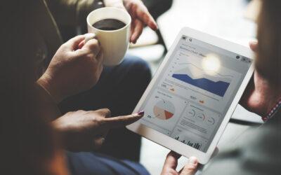 Kommunicera genom People Analytics… och gör en verklig skillnad!